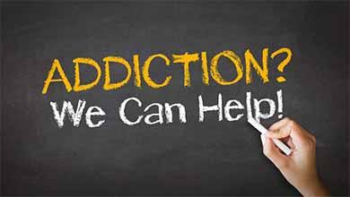 Deaddiction & rehabilitation centers in Nashik | pediatric psychiatrist in nashik