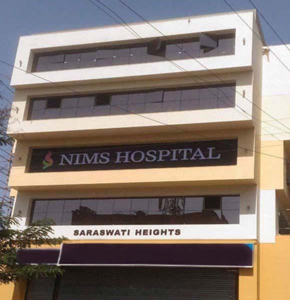 Psychiatrist In Nashik | old age psychiatrist centre in nashik