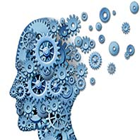 mental health treatment in nashik | Psychiatrist In Nashik