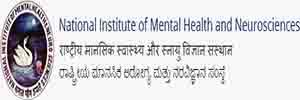 psychiatrist in Nashik